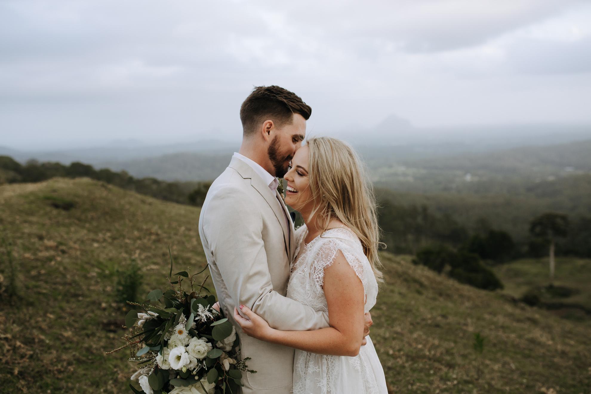 063-Kirby_Lewis_Maleny_Manor_Wedding.jpg