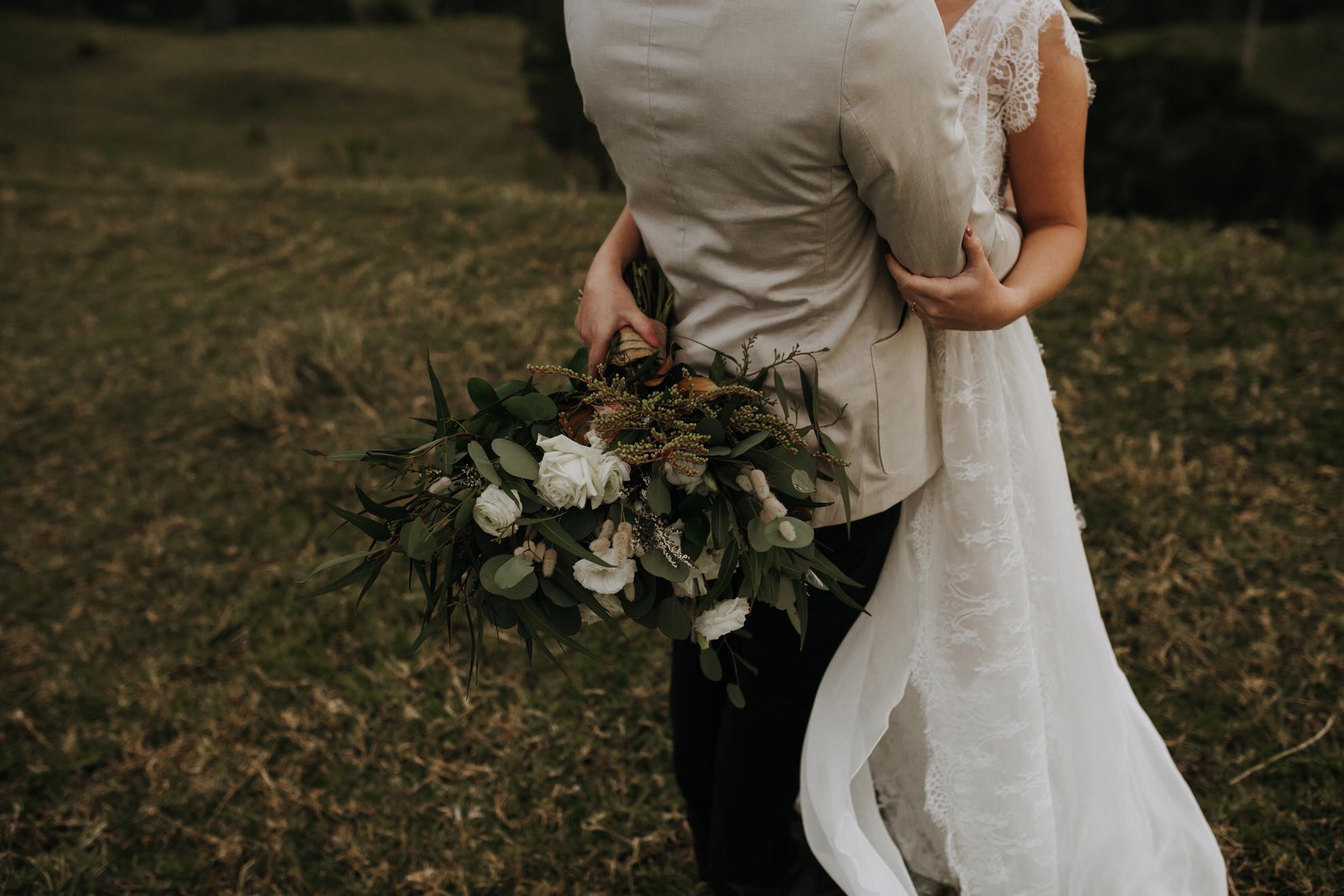 065-Kirby_Lewis_Maleny_Manor_Wedding.jpg