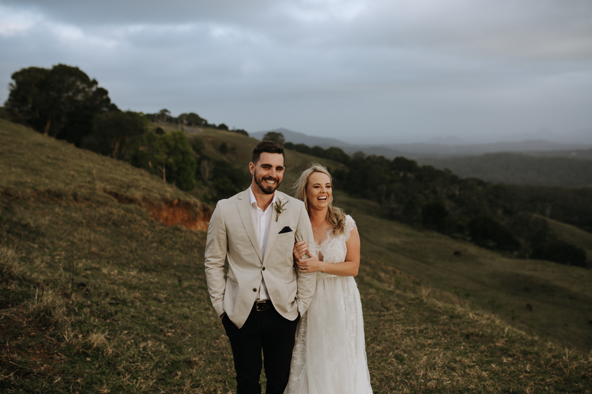 067-Kirby_Lewis_Maleny_Manor_Wedding.jpg