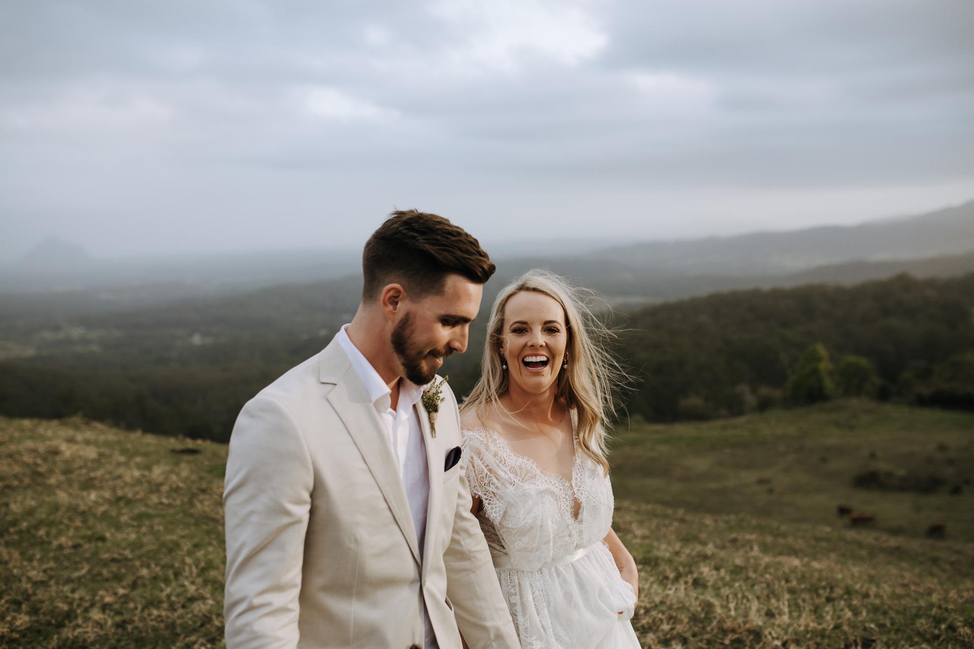 068-Kirby_Lewis_Maleny_Manor_Wedding.jpg