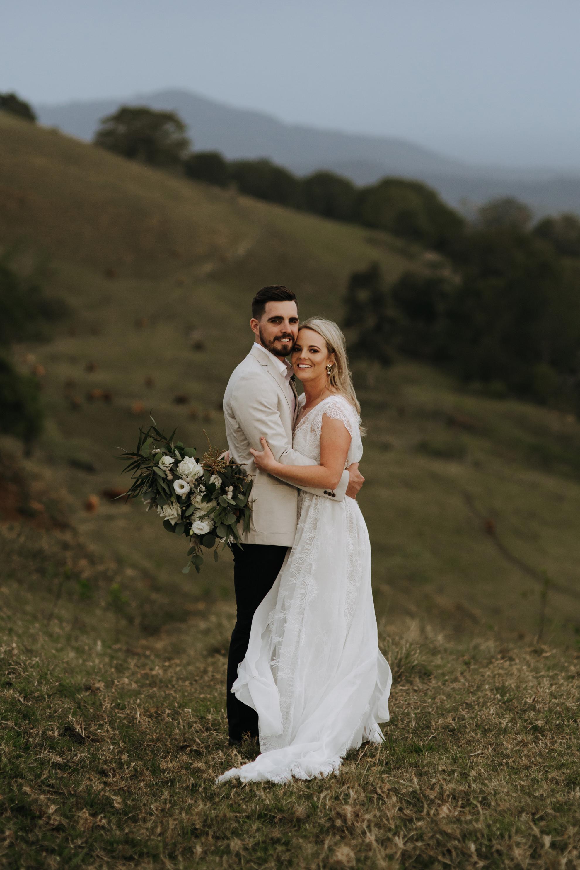 066-Kirby_Lewis_Maleny_Manor_Wedding.jpg