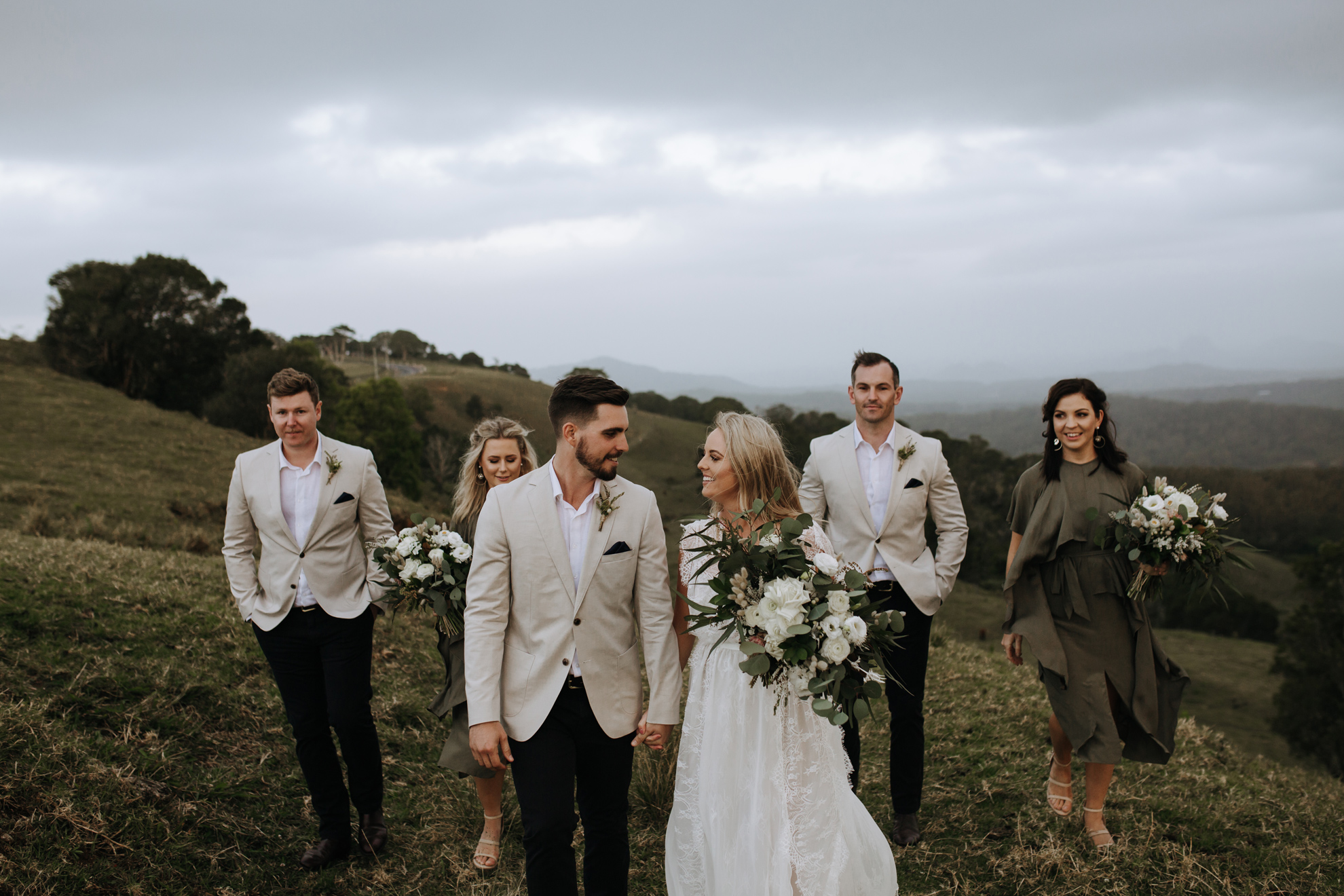 069-Kirby_Lewis_Maleny_Manor_Wedding.jpg