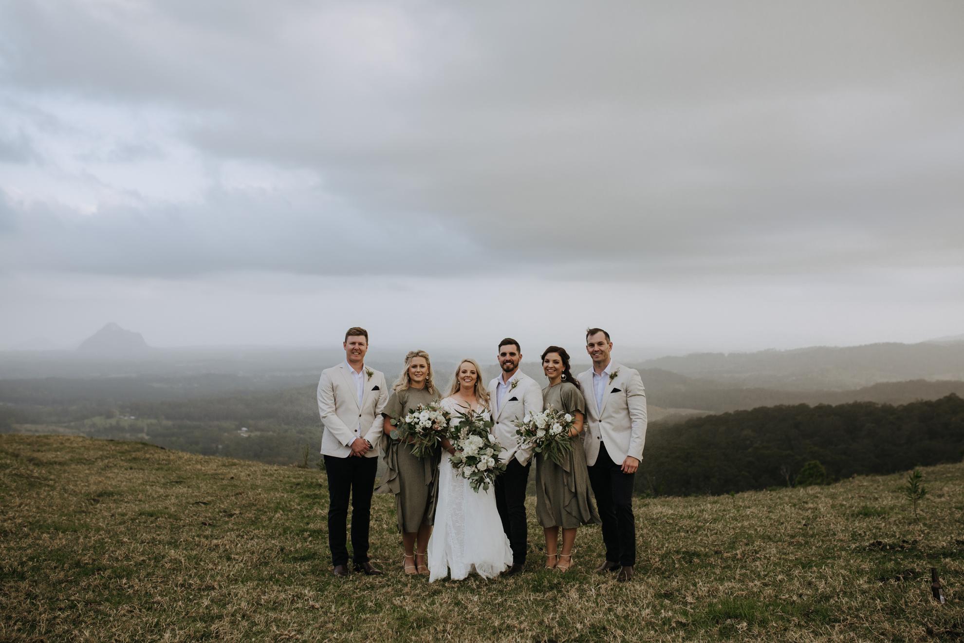 070-Kirby_Lewis_Maleny_Manor_Wedding.jpg