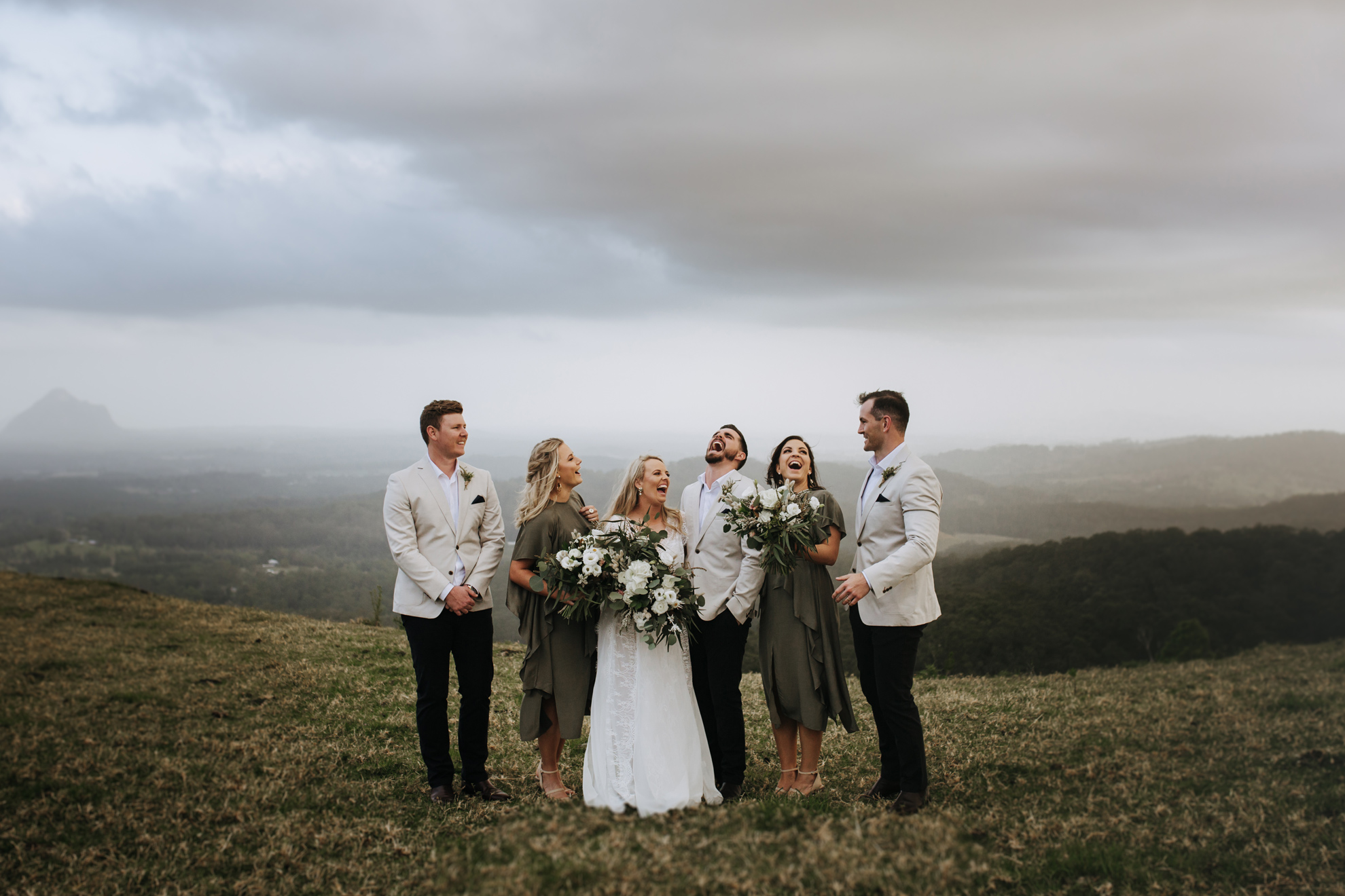 071-Kirby_Lewis_Maleny_Manor_Wedding.jpg