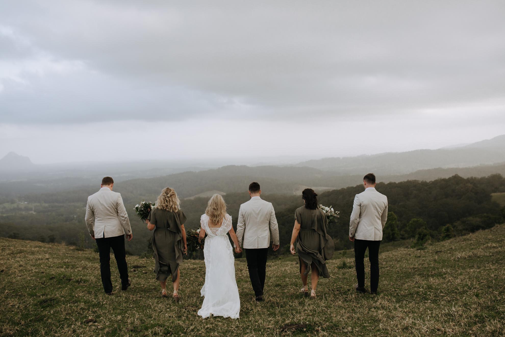 072-Kirby_Lewis_Maleny_Manor_Wedding.jpg