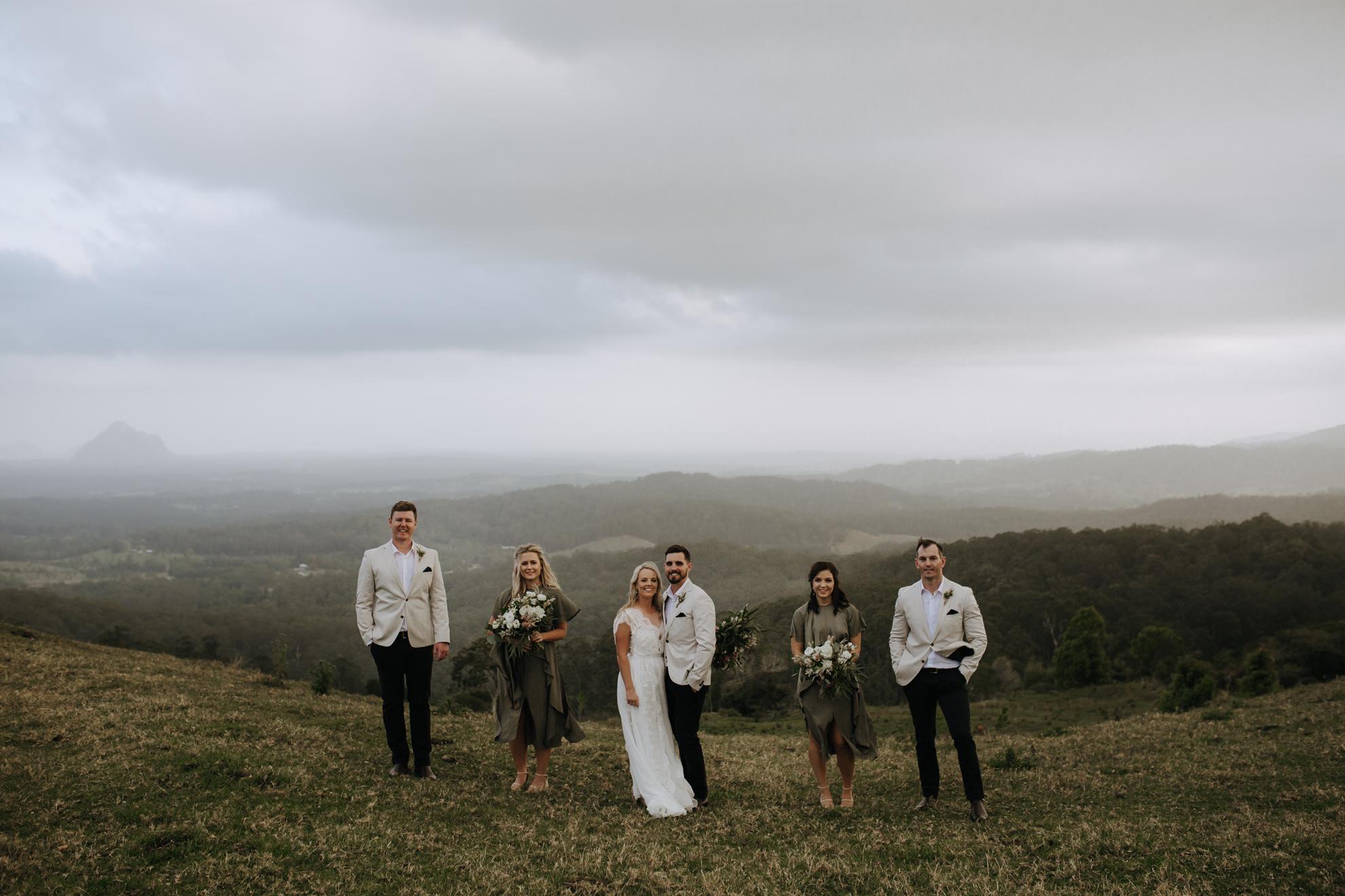 073-Kirby_Lewis_Maleny_Manor_Wedding.jpg