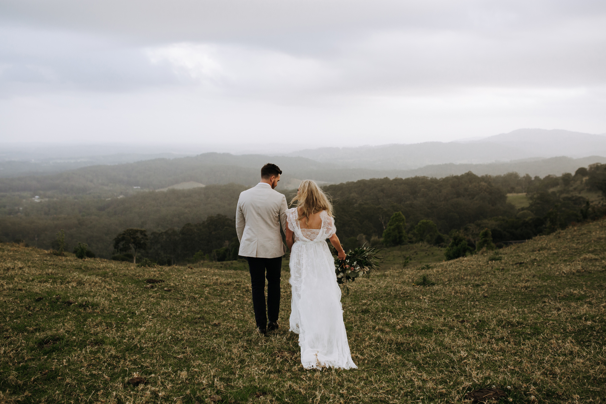 074-Kirby_Lewis_Maleny_Manor_Wedding.jpg