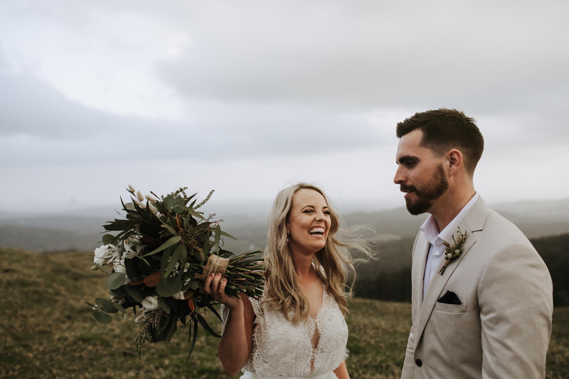 076-Kirby_Lewis_Maleny_Manor_Wedding.jpg