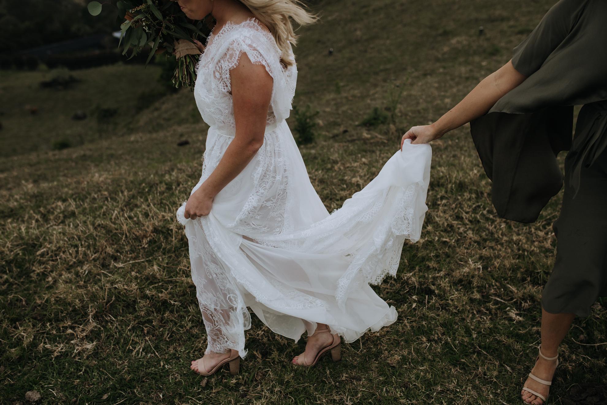 078-Kirby_Lewis_Maleny_Manor_Wedding.jpg
