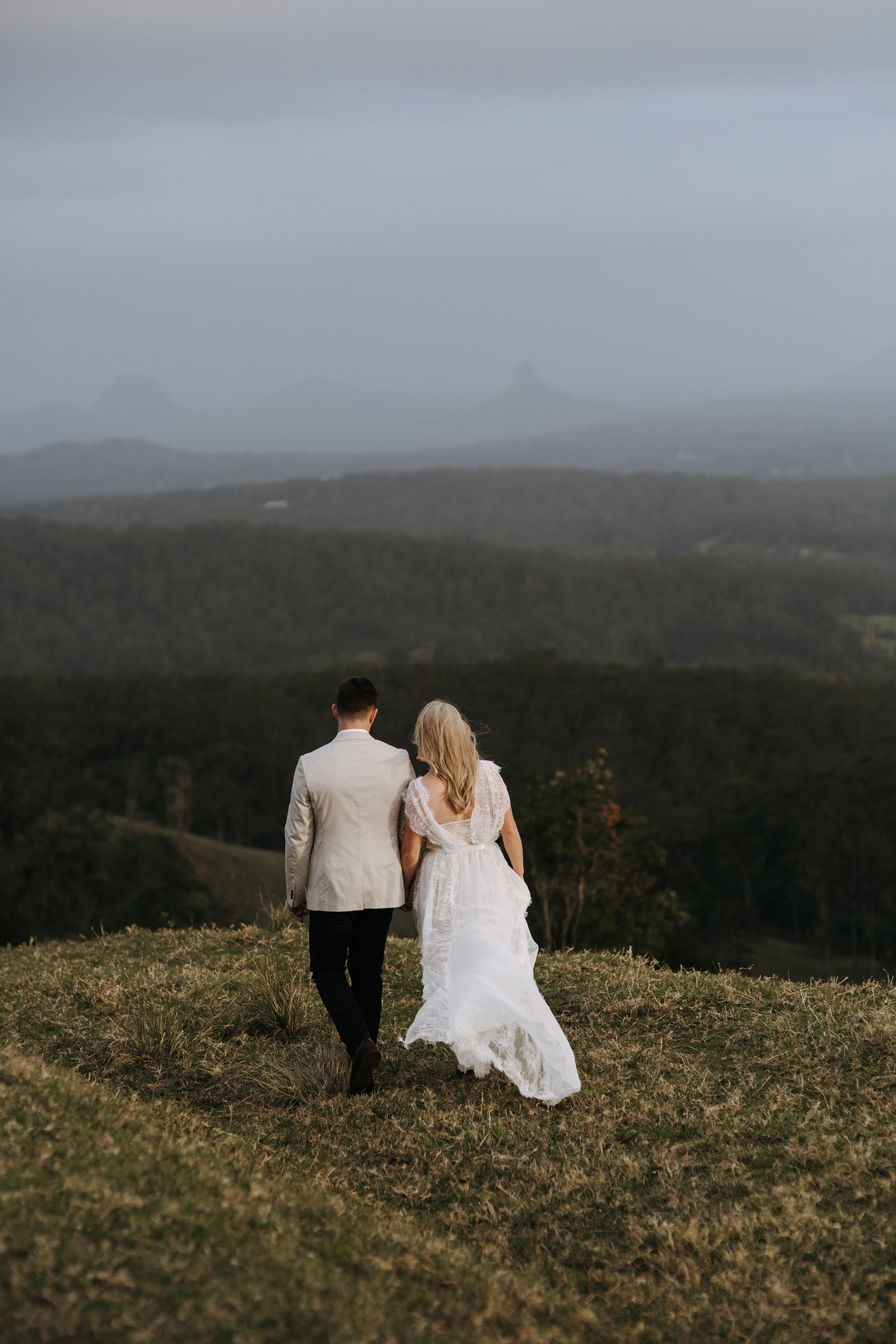 077-Kirby_Lewis_Maleny_Manor_Wedding.jpg