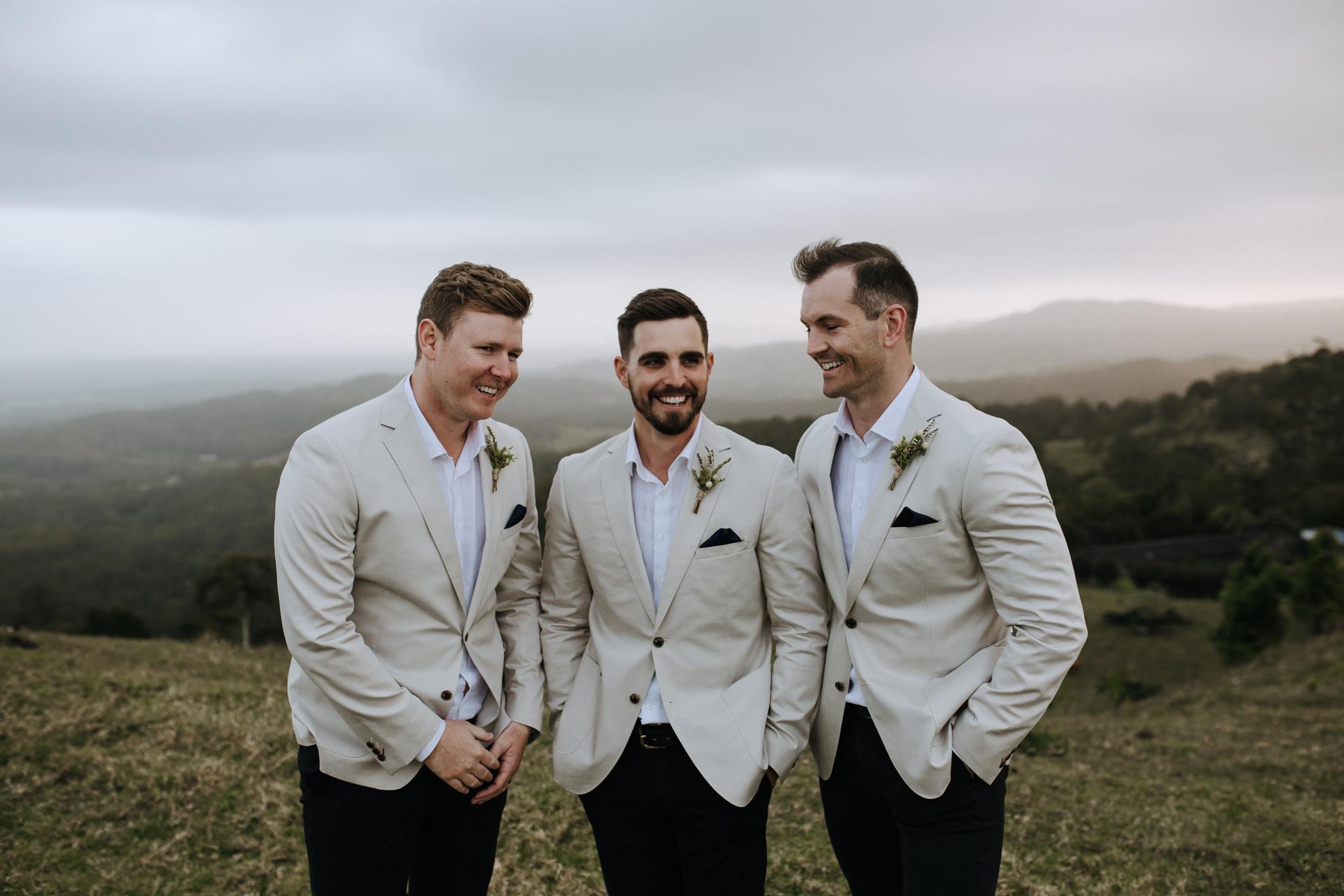 080-Kirby_Lewis_Maleny_Manor_Wedding.jpg