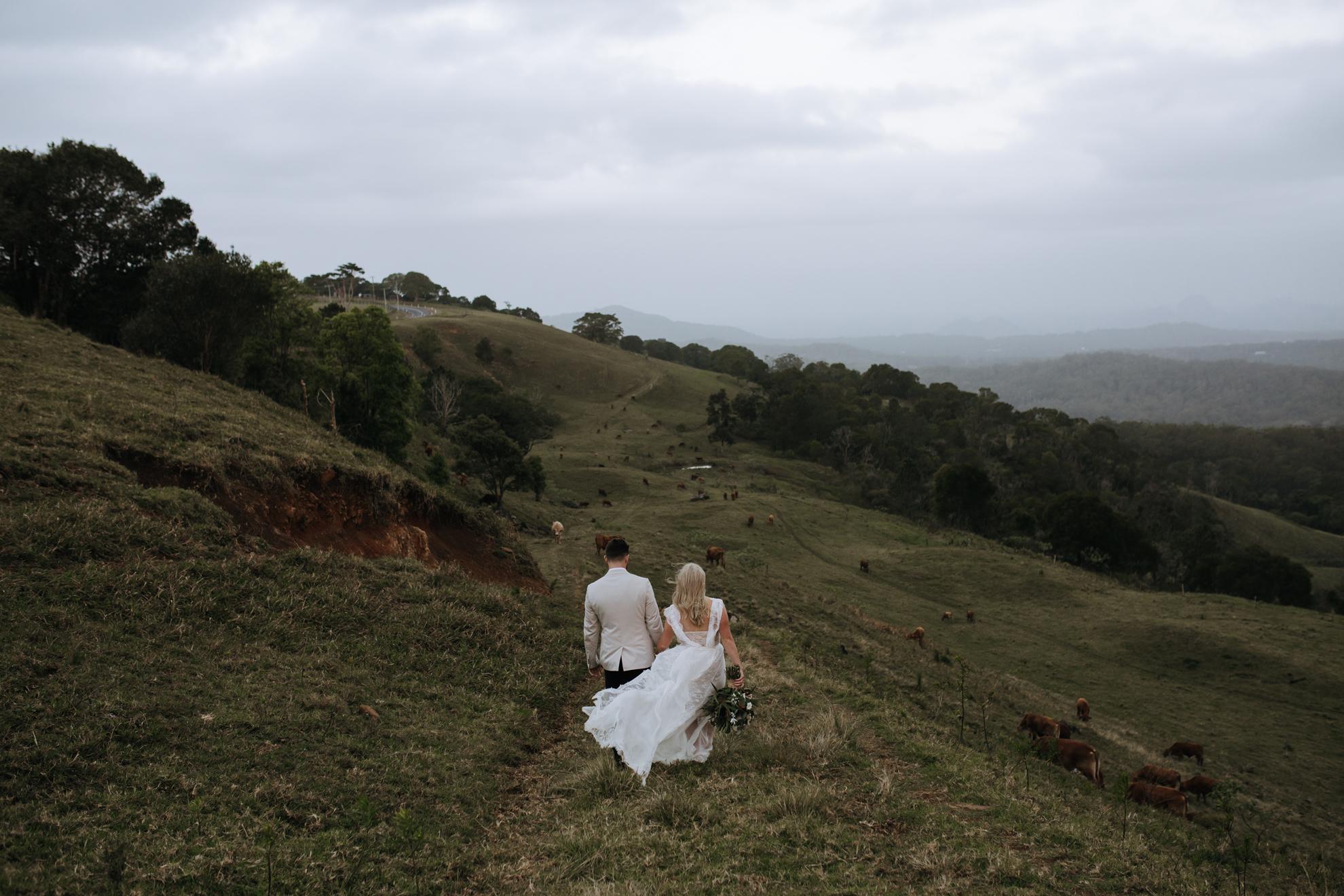 081-Kirby_Lewis_Maleny_Manor_Wedding.jpg