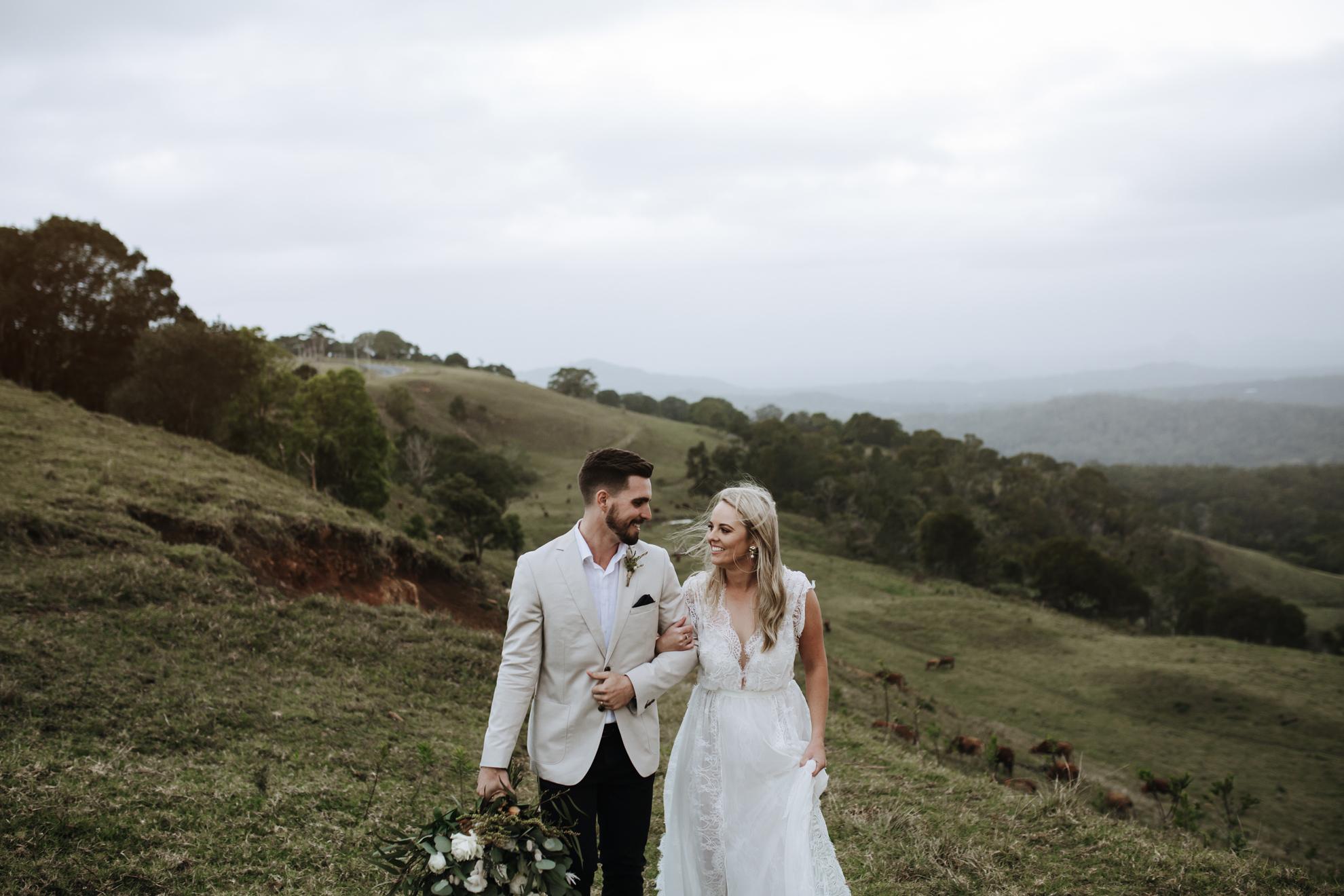 083-Kirby_Lewis_Maleny_Manor_Wedding.jpg