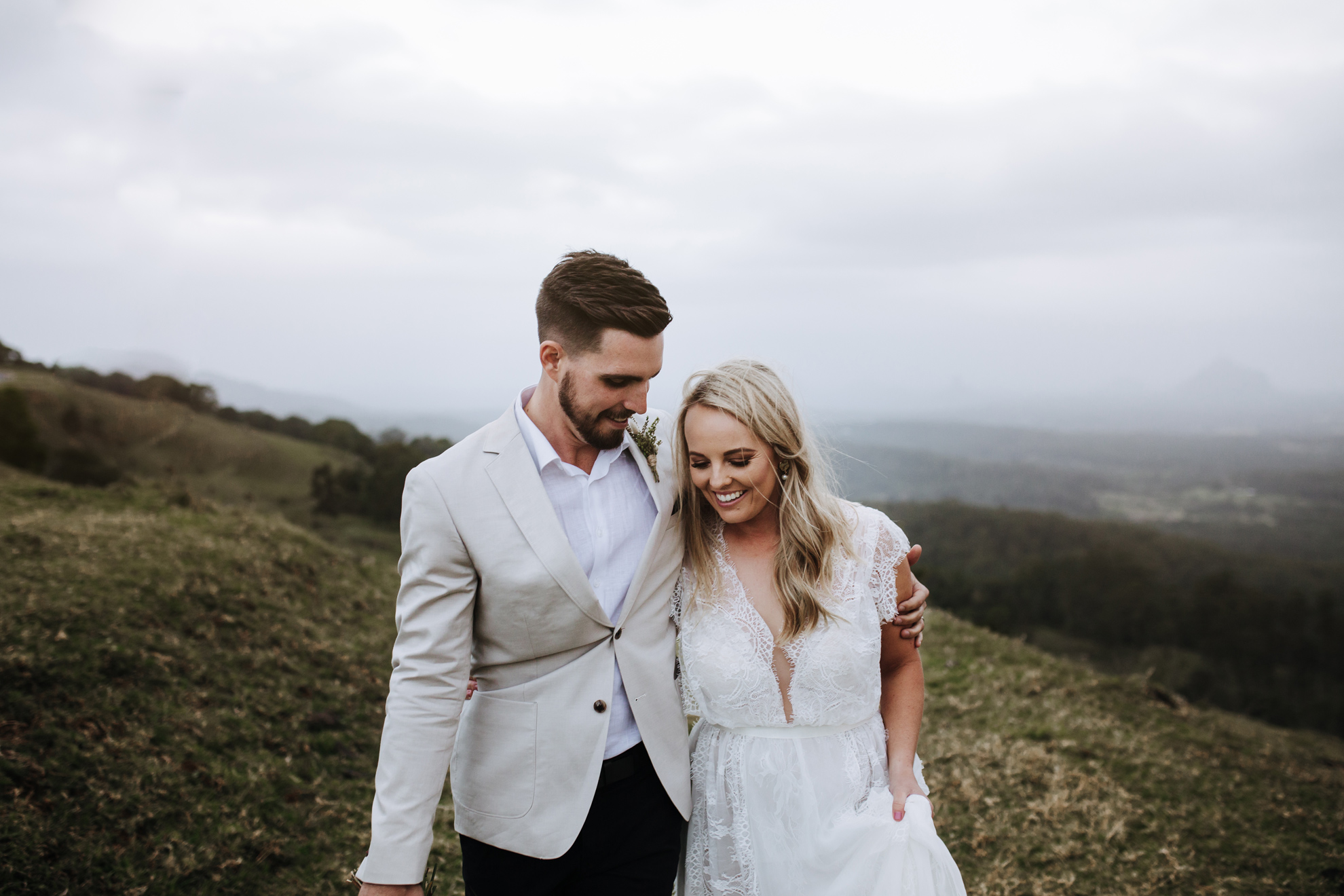084-Kirby_Lewis_Maleny_Manor_Wedding.jpg