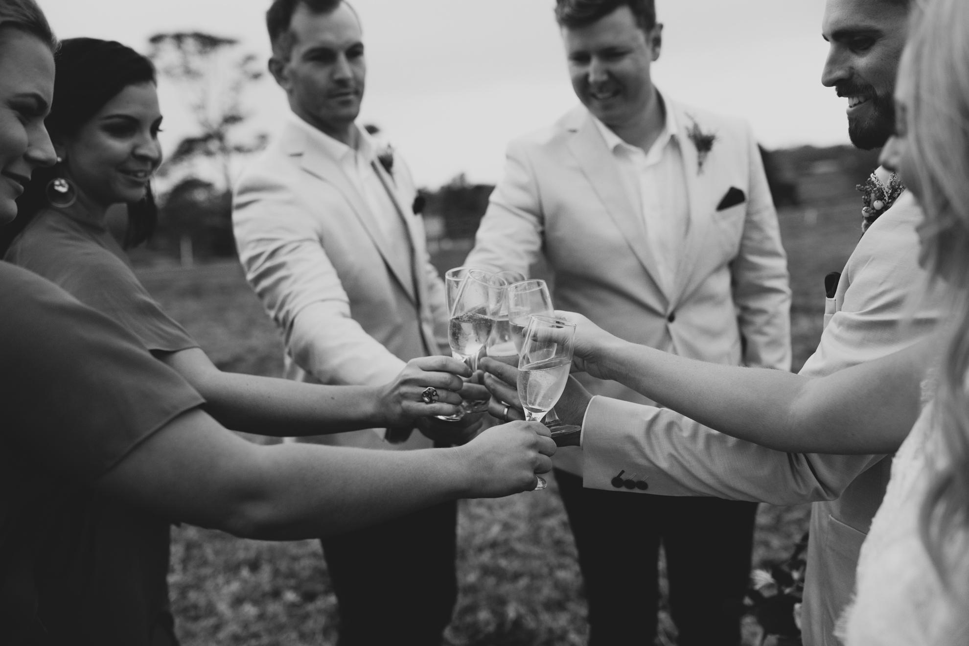 086-Kirby_Lewis_Maleny_Manor_Wedding.jpg