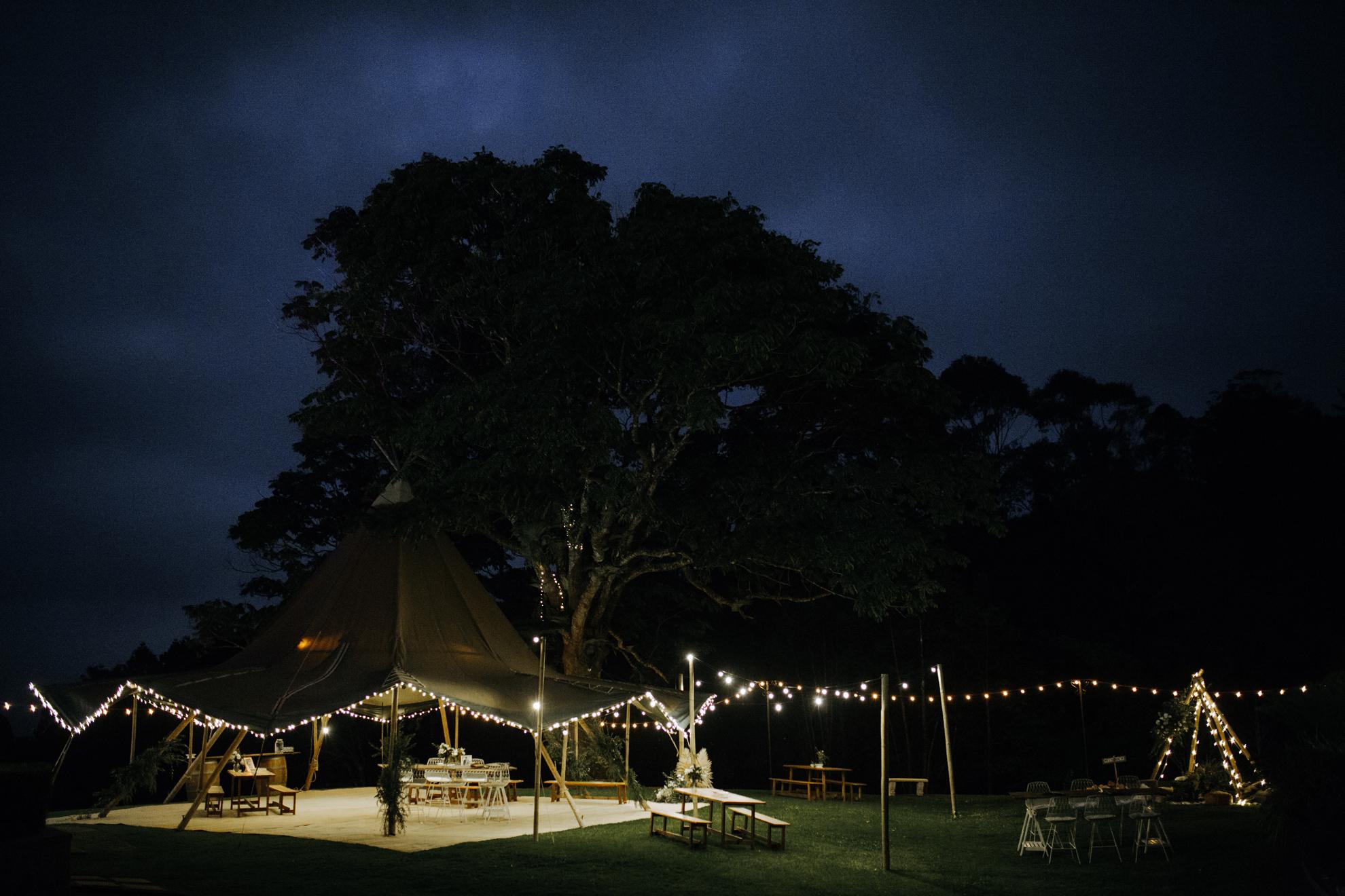 087-Kirby_Lewis_Maleny_Manor_Wedding.jpg