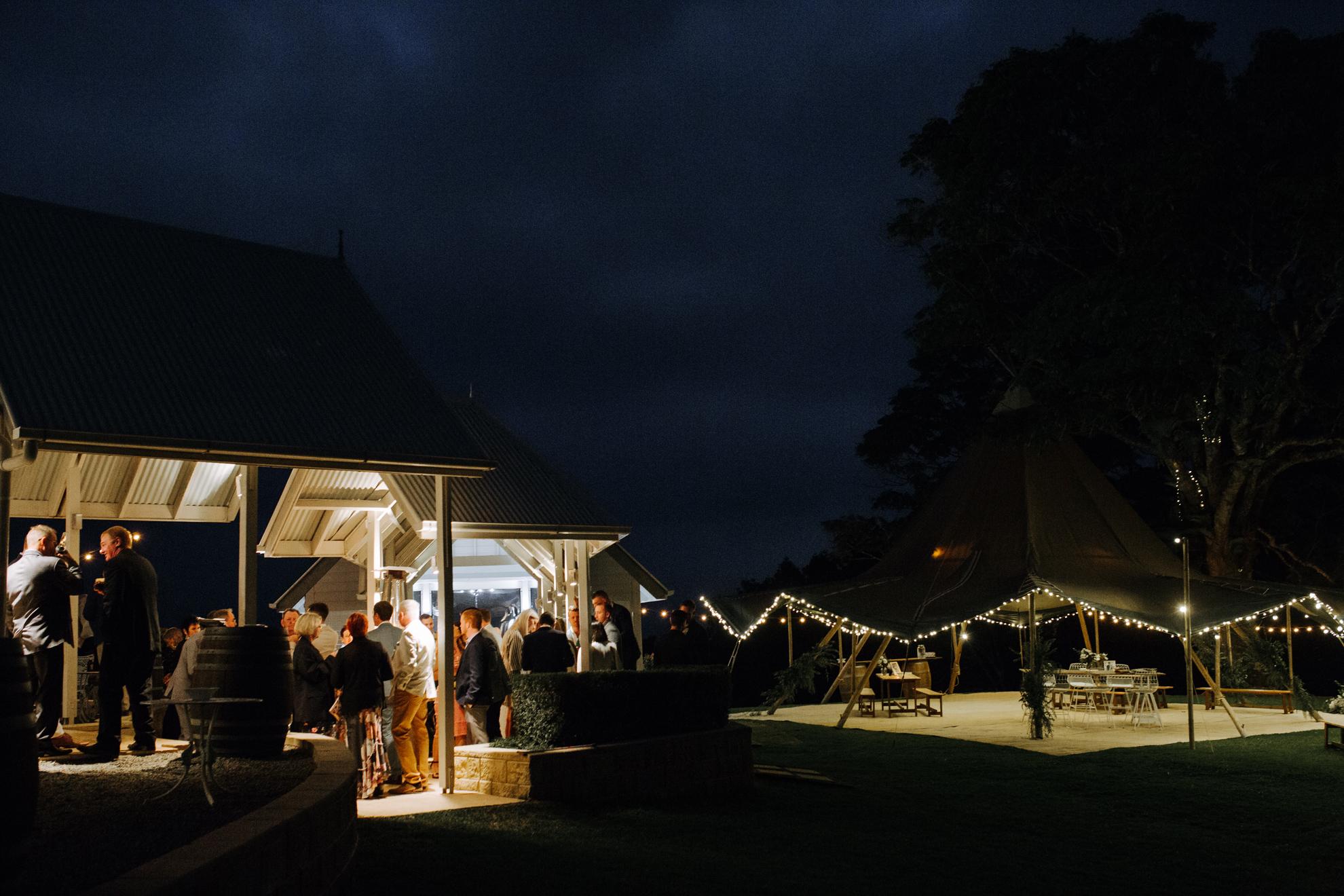088-Kirby_Lewis_Maleny_Manor_Wedding.jpg