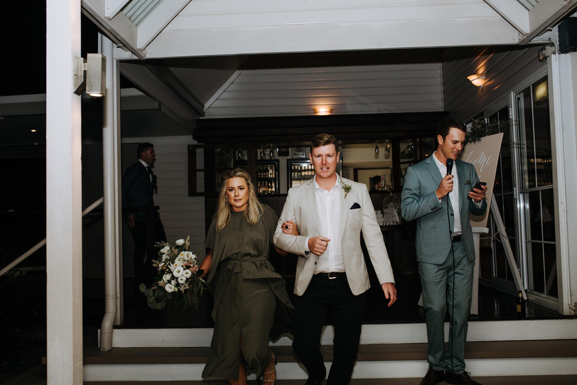 089-Kirby_Lewis_Maleny_Manor_Wedding.jpg