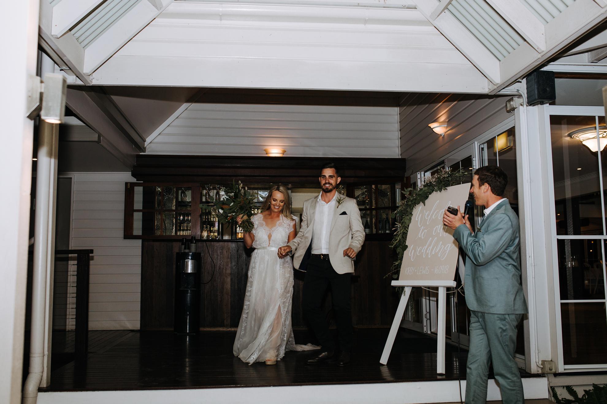 090-Kirby_Lewis_Maleny_Manor_Wedding.jpg