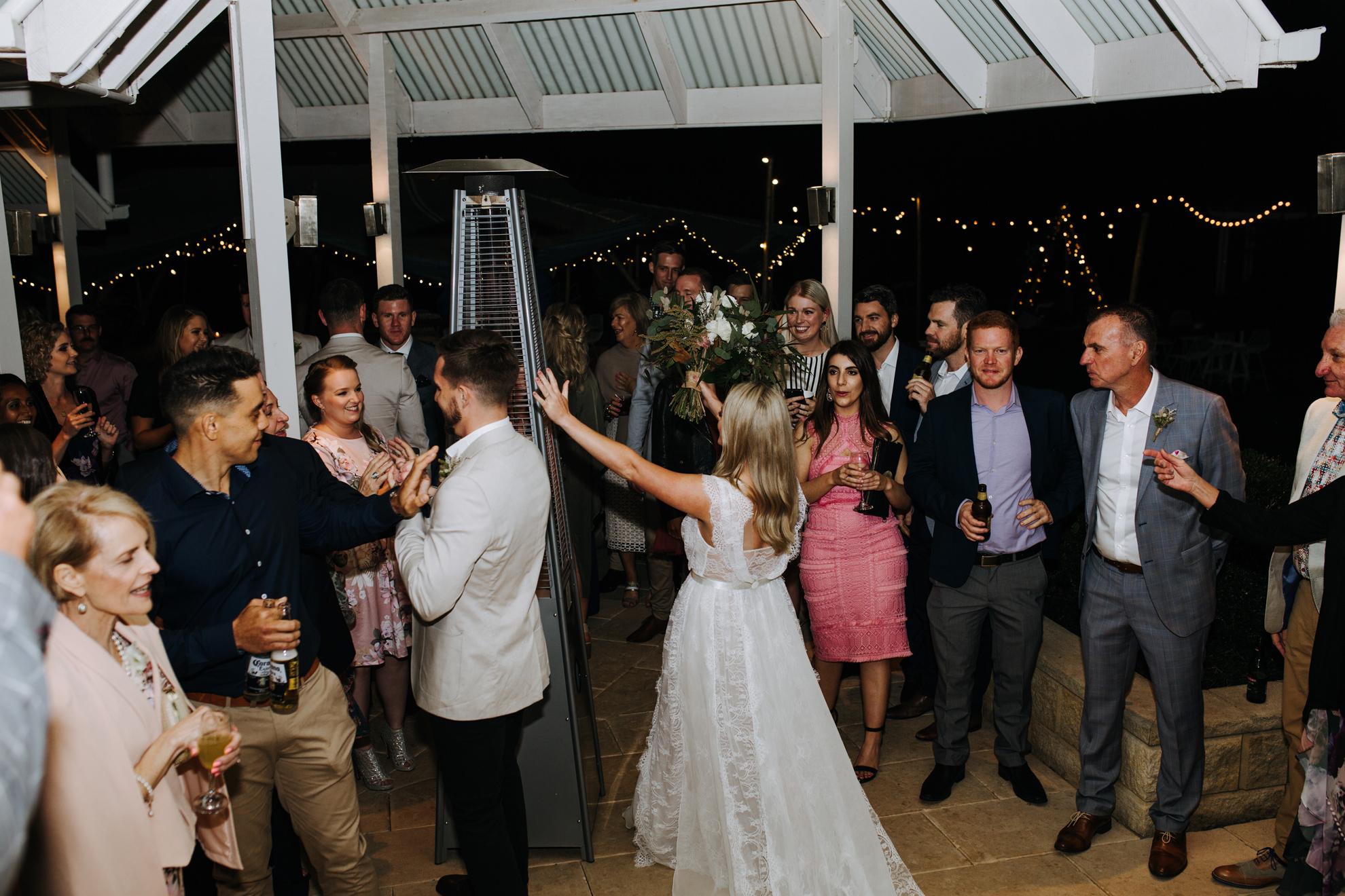 091-Kirby_Lewis_Maleny_Manor_Wedding.jpg