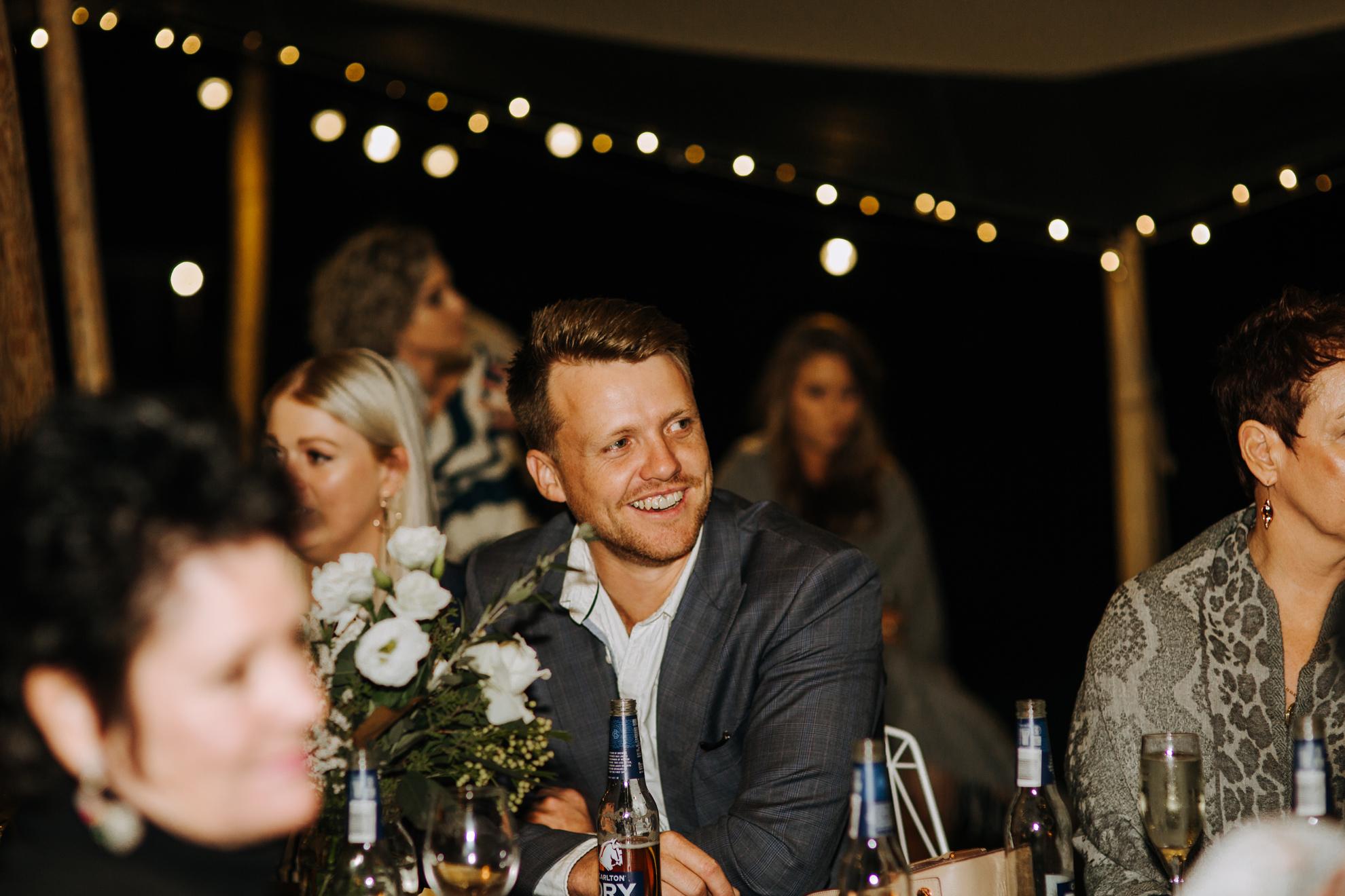 095-Kirby_Lewis_Maleny_Manor_Wedding.jpg