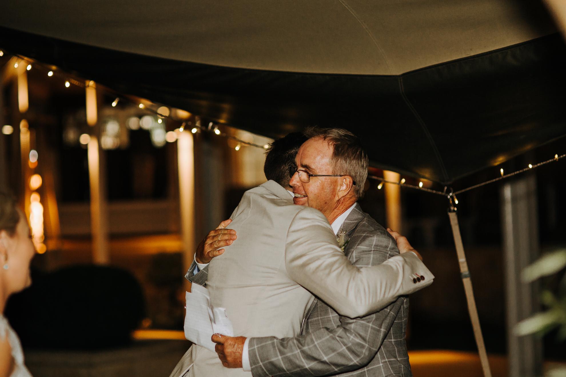 099-Kirby_Lewis_Maleny_Manor_Wedding.jpg