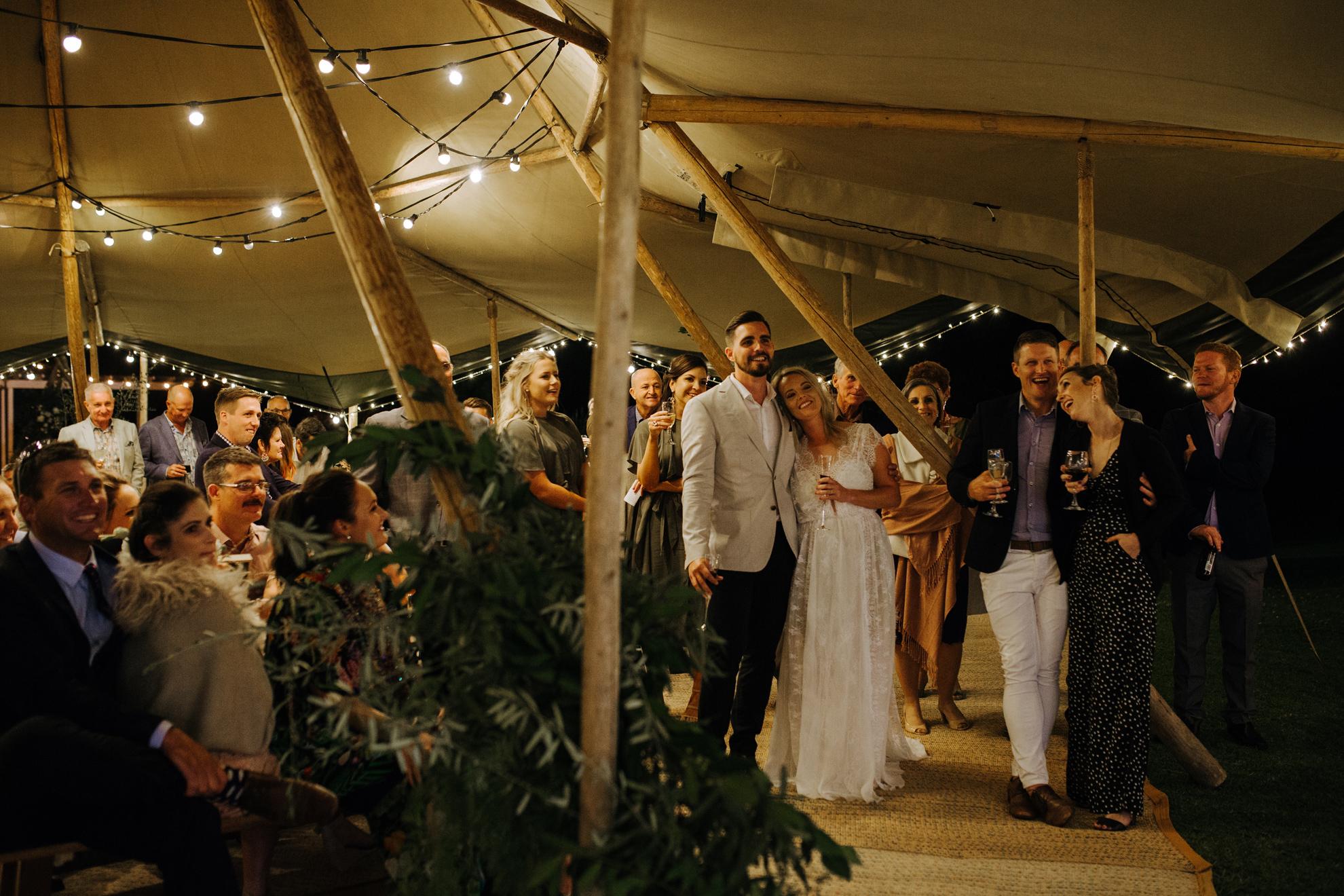 100-Kirby_Lewis_Maleny_Manor_Wedding.jpg