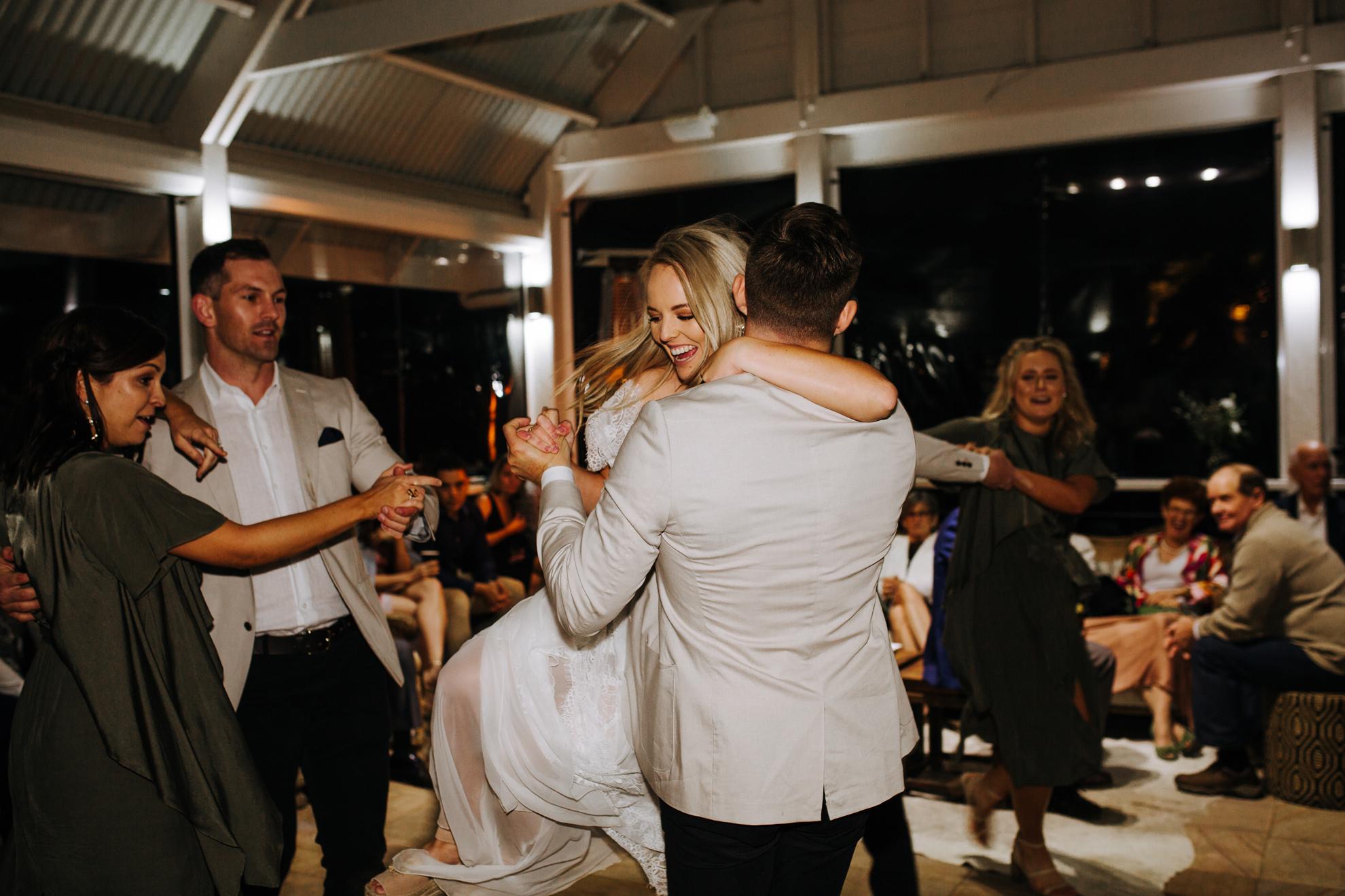 102-Kirby_Lewis_Maleny_Manor_Wedding.jpg