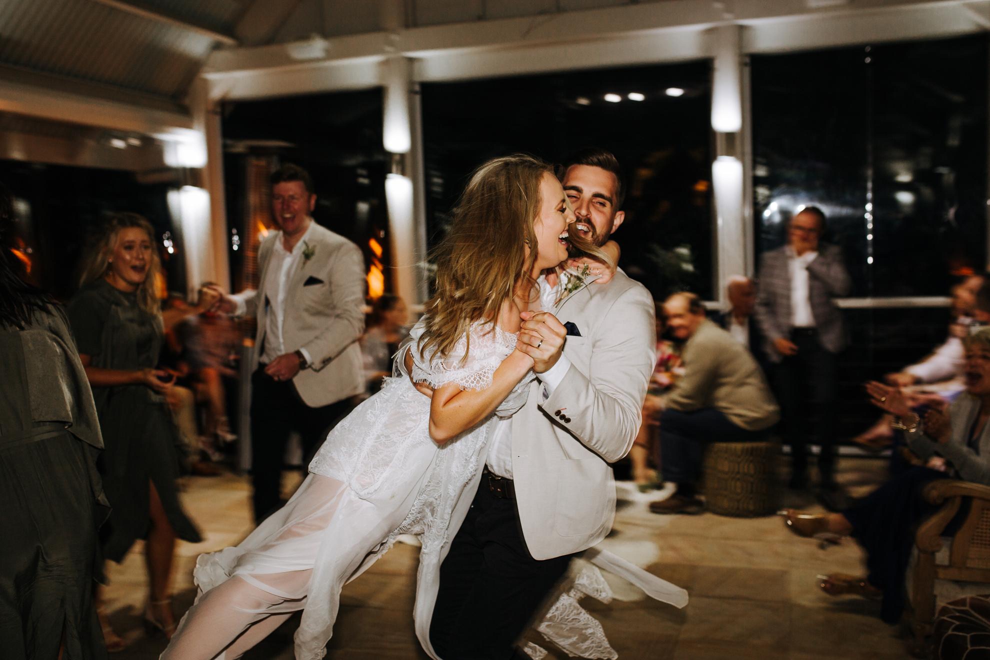 103-Kirby_Lewis_Maleny_Manor_Wedding.jpg