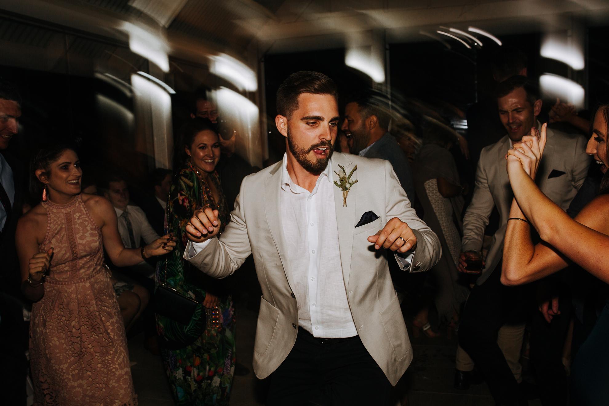 107-Kirby_Lewis_Maleny_Manor_Wedding.jpg