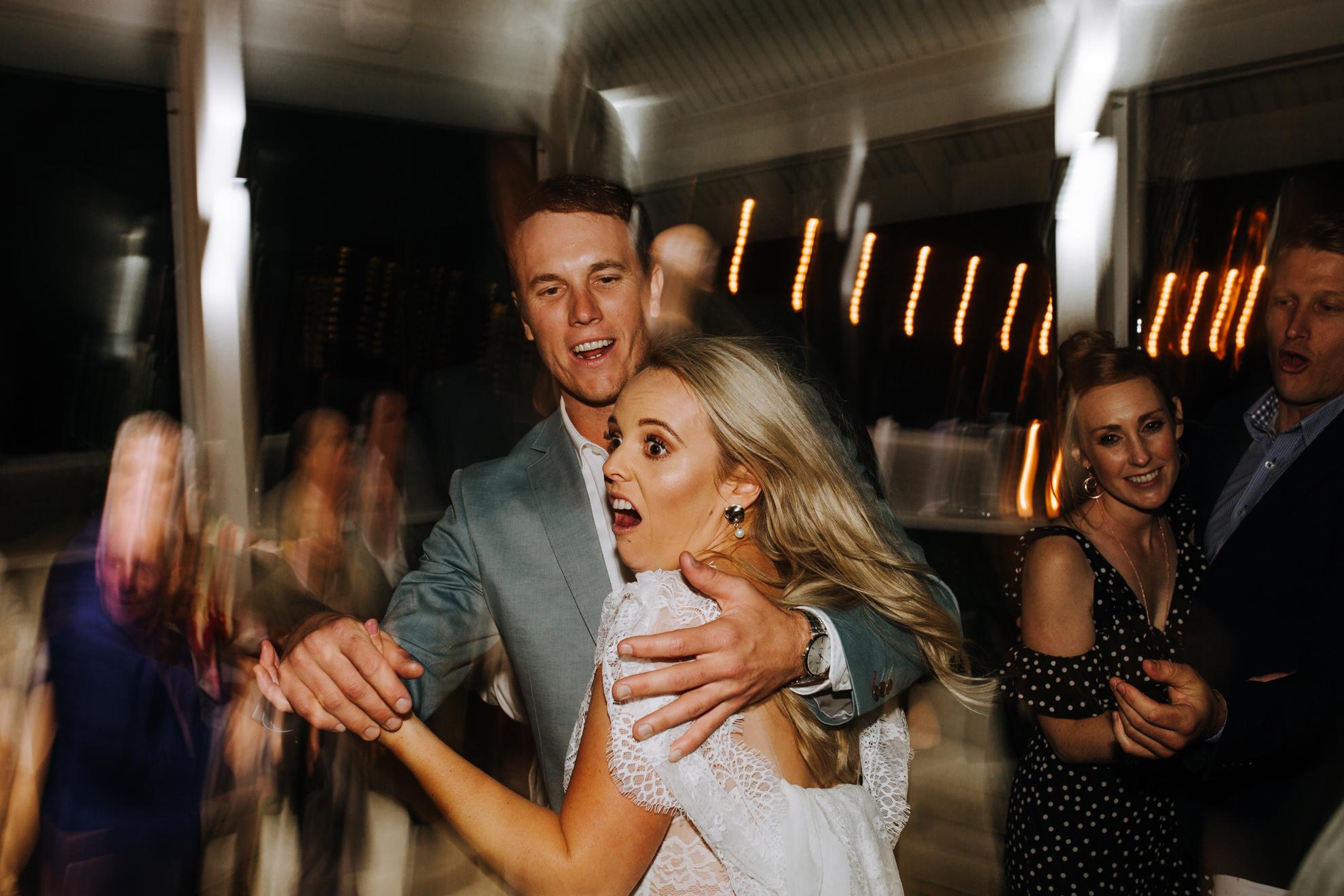 109-Kirby_Lewis_Maleny_Manor_Wedding.jpg