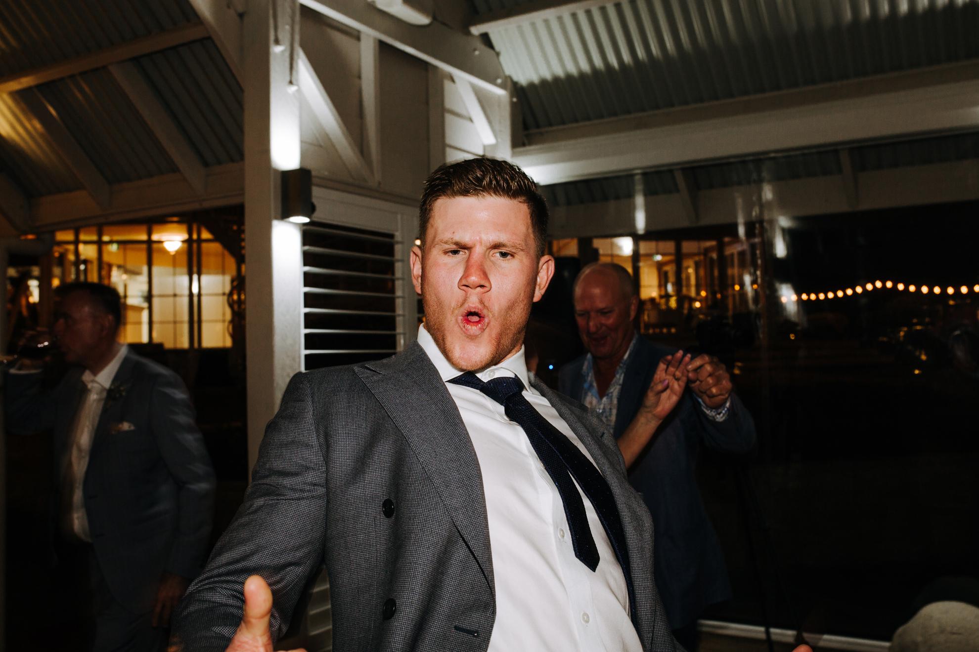 111-Kirby_Lewis_Maleny_Manor_Wedding.jpg