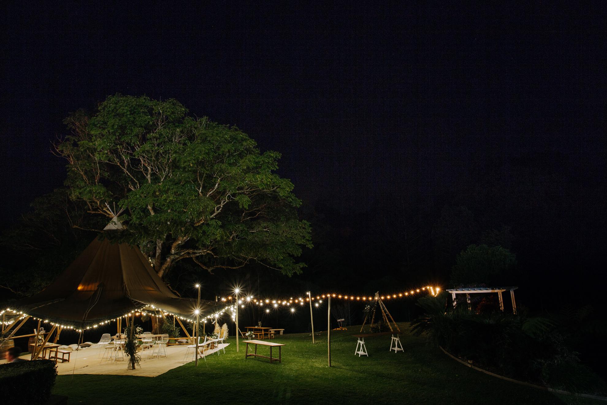113-Kirby_Lewis_Maleny_Manor_Wedding.jpg