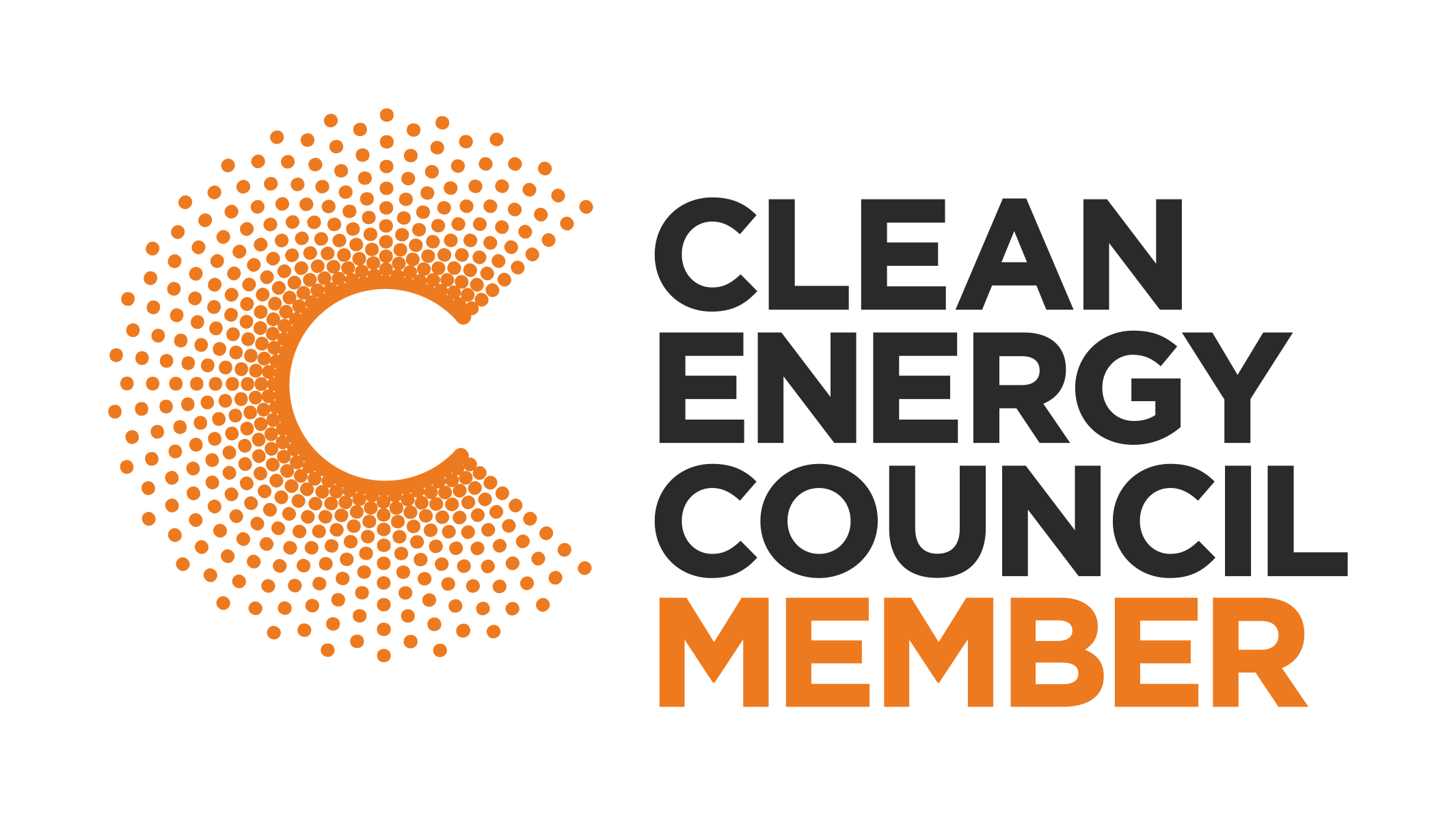 clean-energy-logo.png