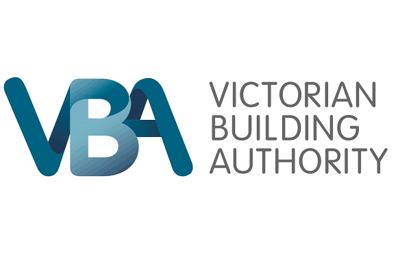 Changes-to-Victorian-owner-builder-requirements.png