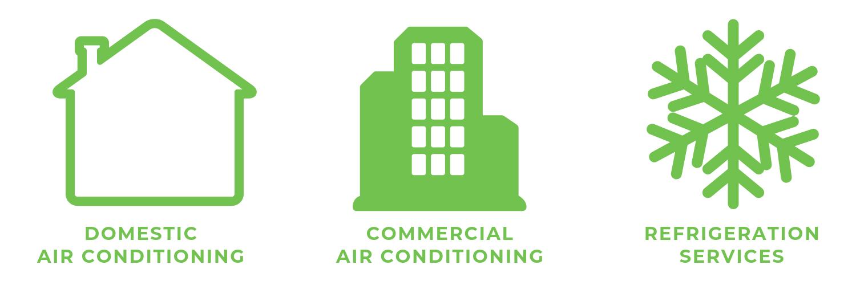 JCSIndustries_airconditioning.png