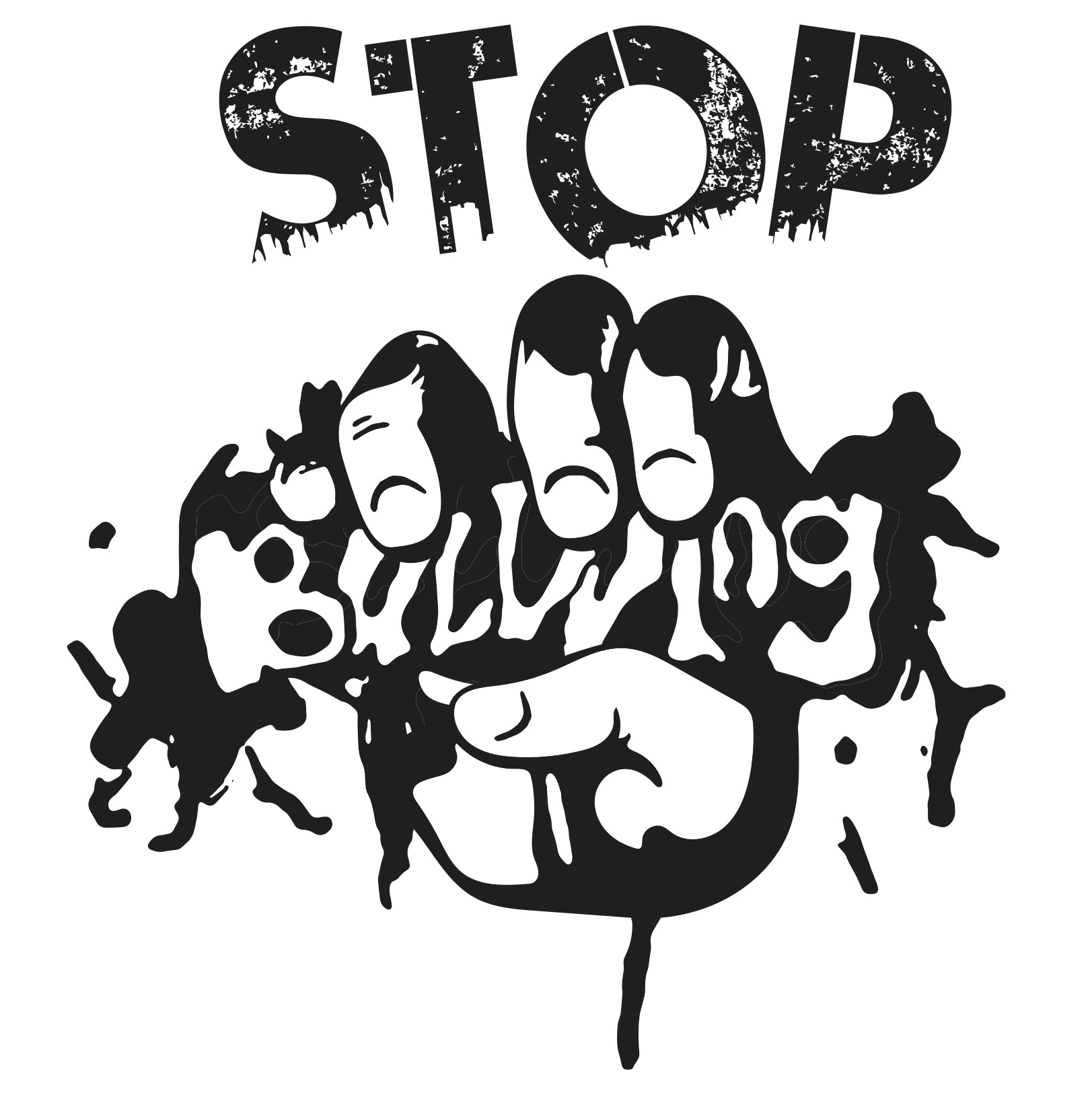 YM15 stop bullying .png