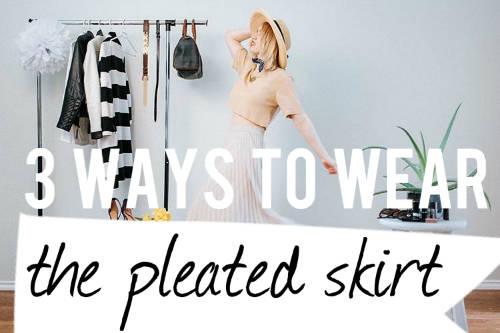 the-pleated-skirt.jpg