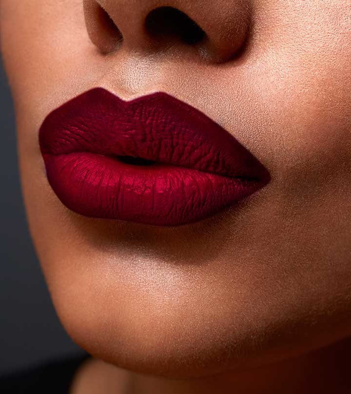 1672-How-To-Get-Hot-Ombre-Lips-ss.jpg