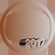 indiecade-seal2017 copy.png
