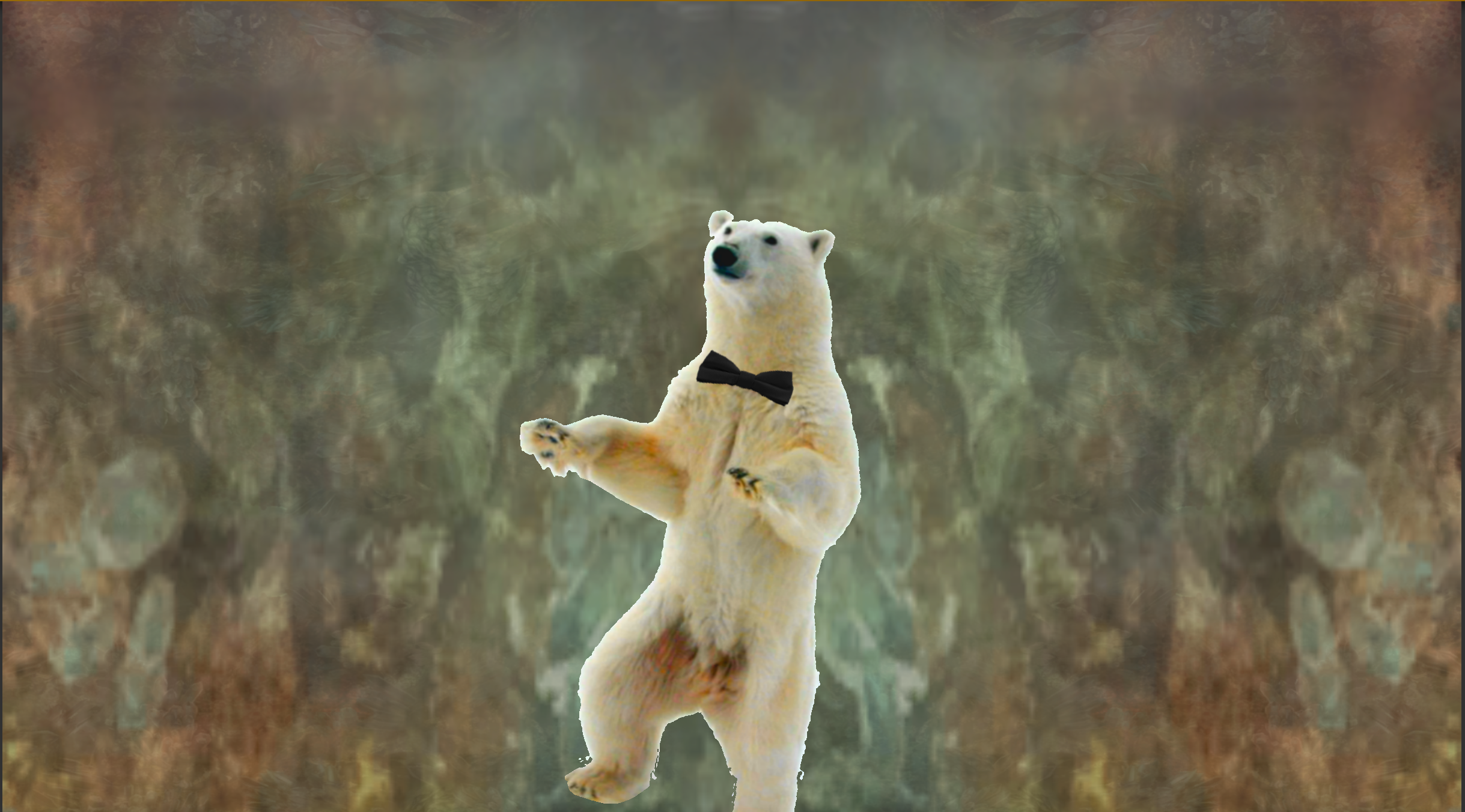 discobear4.png