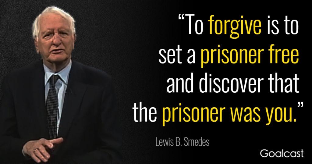 Prisoner.jpeg