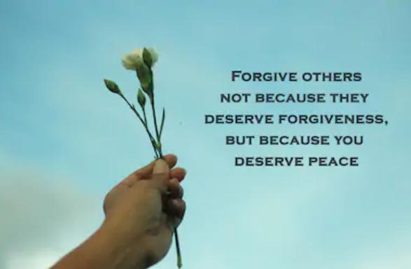You deserve peace.png