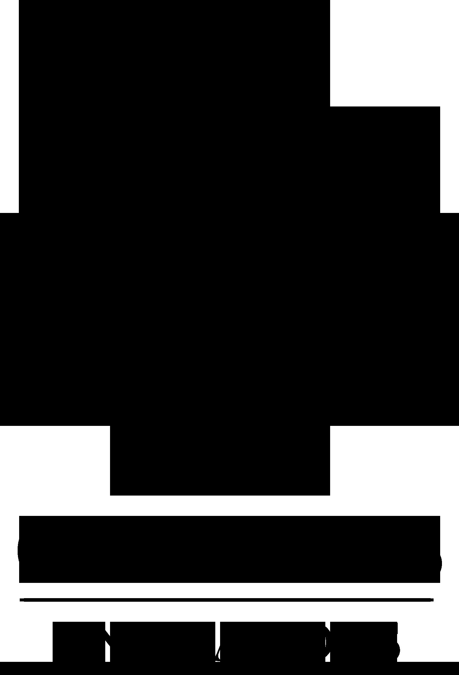 CE_Logo_Single_black.png