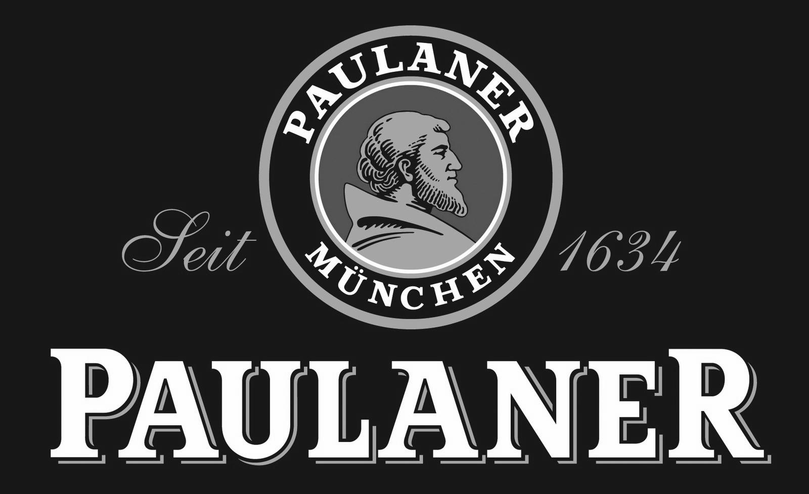 Paulaner Logo.jpg