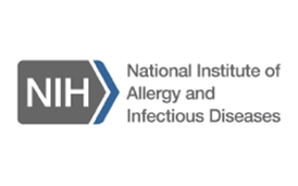 - National Institute of Allergy and Infectious Diseases
