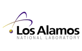 - Los Alamos National Laboratory Small Business Assistance Program
