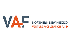 - New Mexico Venture Acceleration Fund