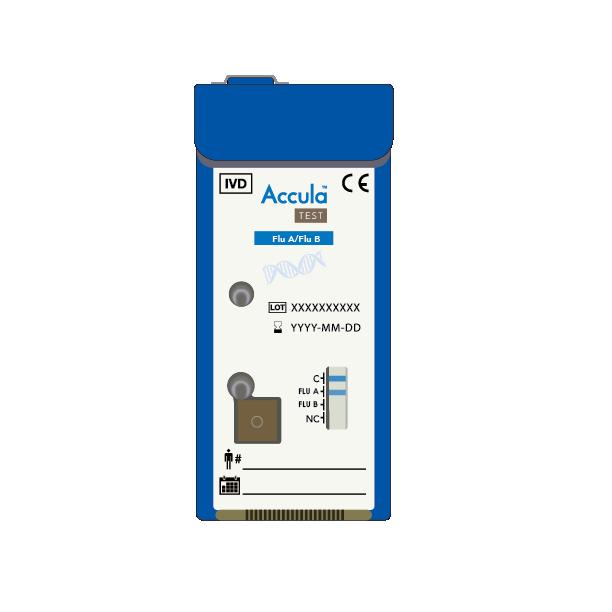 Flu Cassette.png