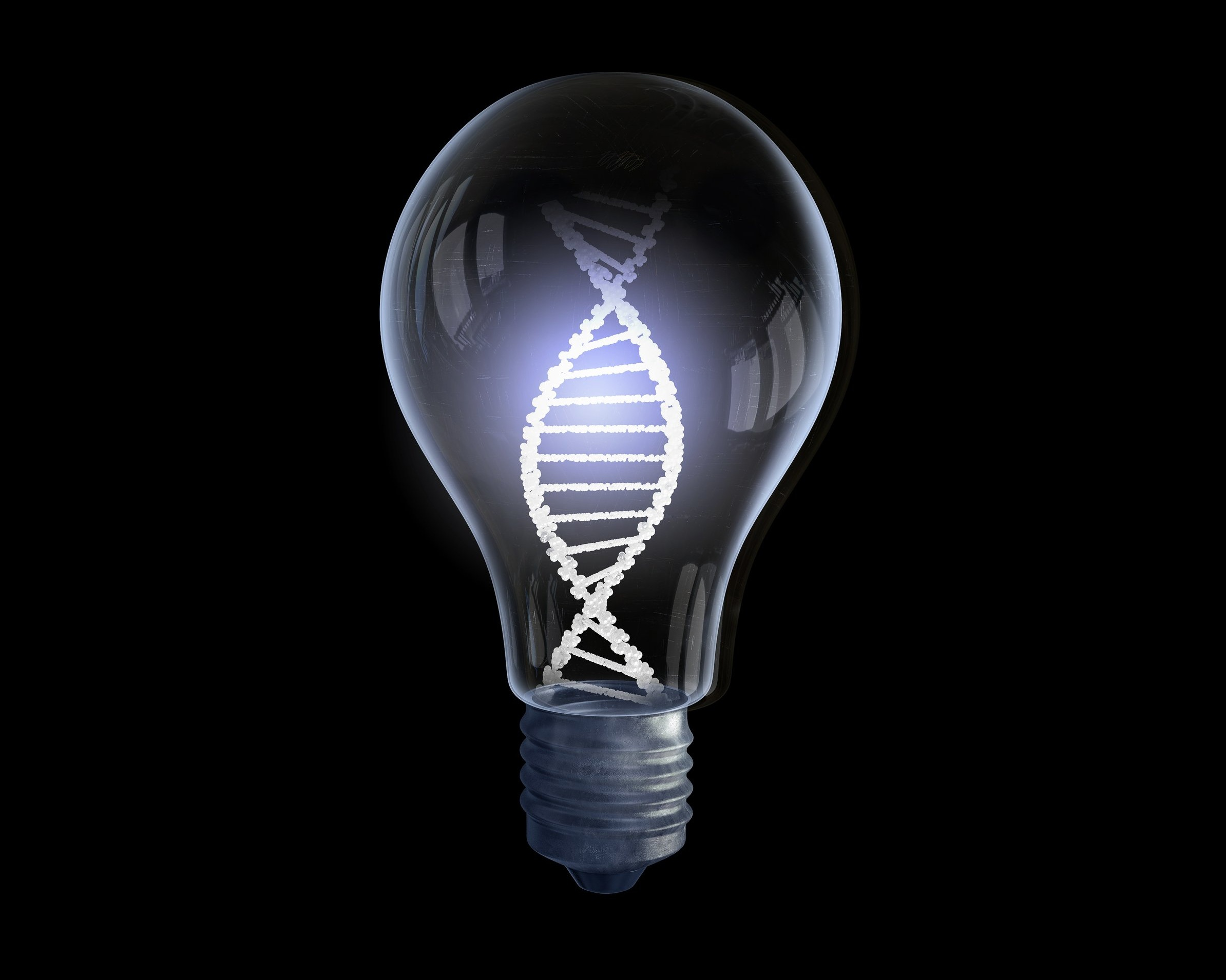 shutterstock_328407125+DNA+Light+Bulb.jpg